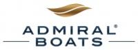 ADMIRAL BOATS - podstawowe informacje o spółce