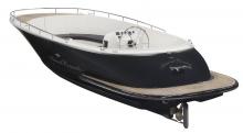Premiera modelu Riviera 24