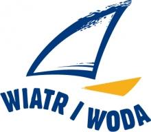 Targi Wiatr i Woda 2014 już wkrótce!