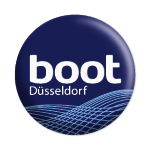 Düsseldorf Boat Show 2015